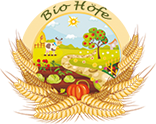 Bio Hof | Bio Hof   Accommodation Types  Hotels